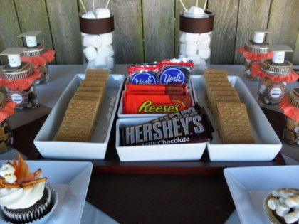 memorial day party pinterest