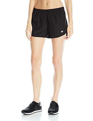 New Balance Women's Accelerate 2.5-Inch Shorts, Black, Large New Balance http://www.amazon.com/dp/B00R7AZNKS/ref=cm_sw_r_pi_dp_tp6Uwb1VX1M67