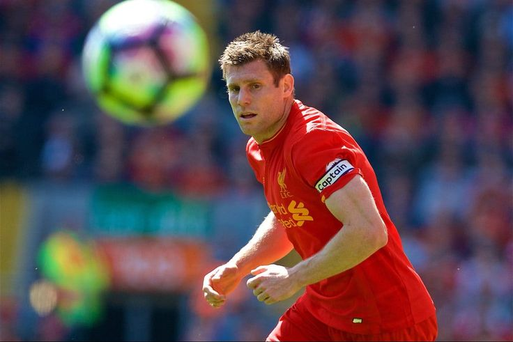 """Not good enough"" – James Milner takes responsibility for Southampton penalty miss"