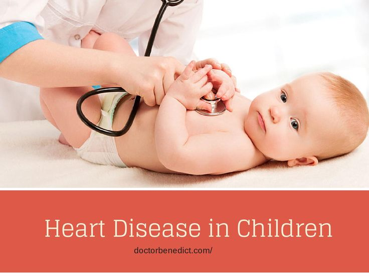 Heart disease in children  This article discusses about the types of heart disease occurring in children and they are congenital heart diseases, Atherosclerosis; Arrhythmias; Eisenmenger Syndrome; Kawasaki Disease; Heart Murmurs; Pericarditis; Rheumatic Heart Disease; Viral Infections.To know more about the treatment http://doctorbenedict.com/ #bestheartsurgeonindia #chennai #bangalore