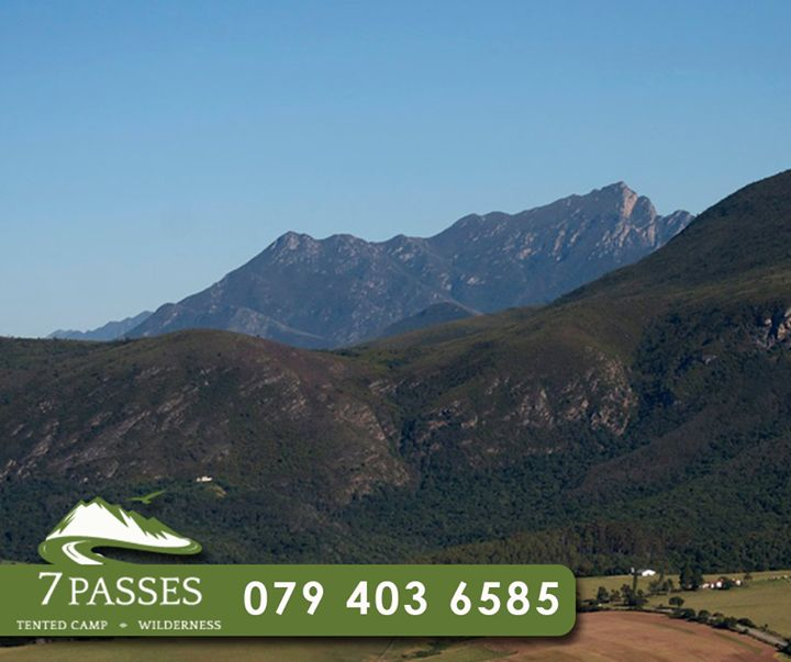 #7Passes is situated in the very heart of South Africa's #GardenRoute Coast – and close enough to all the attractions and adventures of the Klein Karoo to make a day's outing to Oudtshoorn a must. #Adventure #Acommodation