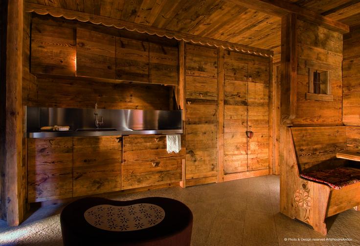 9 migliori immagini casa monti della luna monginevro for Caratteristiche di interior design della casa colonica