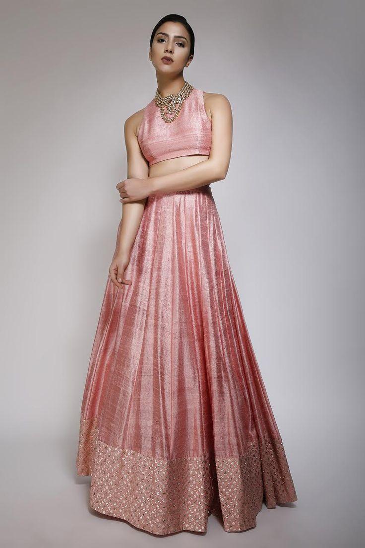 best Indian Dresses images on Pinterest Designing clothes