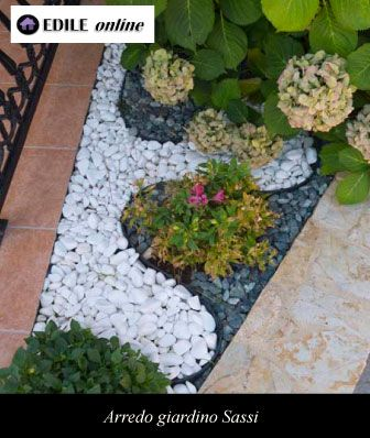 stone garden furniture/sassi arredo giardino