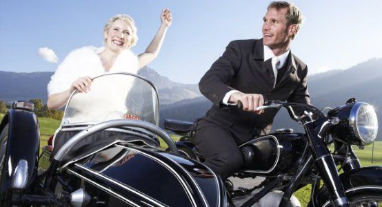 Amazing tips! Want to Save a Fortune (and Your Marriage)? Ditch the Fancy Wedding