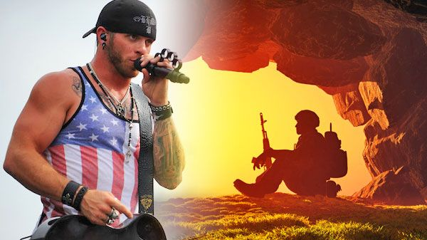 Brantley gilbert Songs - Brantley Gilbert - Take It Outside (Tribute To The United States Marines) (VIDEO)   Country Music Videos and Lyrics by Country Rebel http://countryrebel.com/blogs/videos/18854283-brantley-gilbert-take-it-outside-tribute-to-the-united-states-marines-video