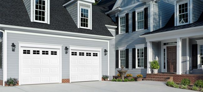 12 best carriage house amarr classica images on pinterest for 12 x 8 garage door price
