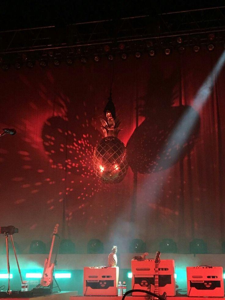 bastille tour dates 2015 australia