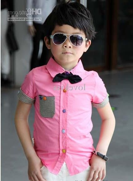 Ihram Kids For Sale Dubai: 31 Best Images About Boys Can Wear Pink On Pinterest