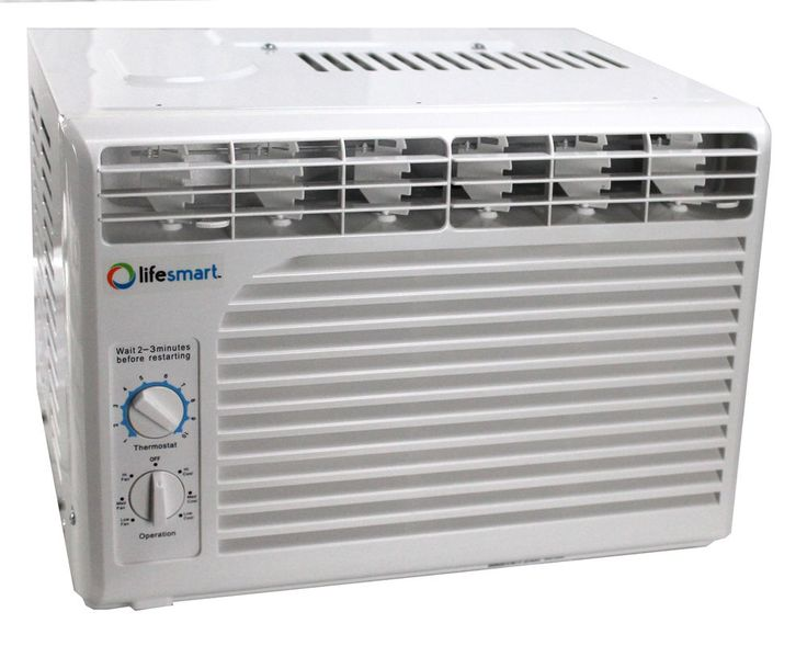 1000 Ideas About Small Window Air Conditioner On