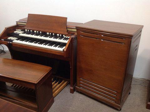 hammond c3 and leslie 122 speaker hammond organs c3 hammond organs pinterest products. Black Bedroom Furniture Sets. Home Design Ideas