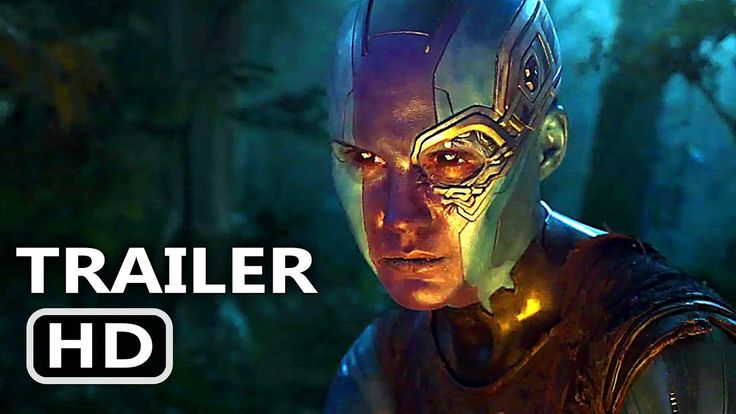 GUARDIANS OF THE GALAXY 2 Trailer # 3 Tease (2017) Chris Pratt Action Bl...