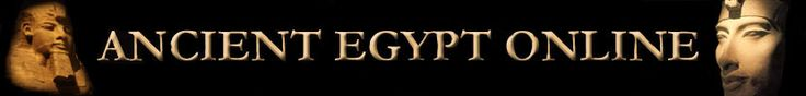 """http://www.ancientegyptonline.co.uk/index.html  """"Welcome to Ancient Egypt Online; a site dedicated to the culture, language, religion and history of ancient Egypt."""" Starting with very ancient times (7,000 years ago plus). This site has a list of pharaohs (with biographies!) stretching back over 3,000 years, from Cleopatra to Hor-Aha! Learn about all the different gods  and how they evolved over thousands of years. Explore tombs, pyramids, and temples. Learn about society and culture."""