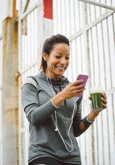 21 sugestões para perder peso sem perder a esportiva
