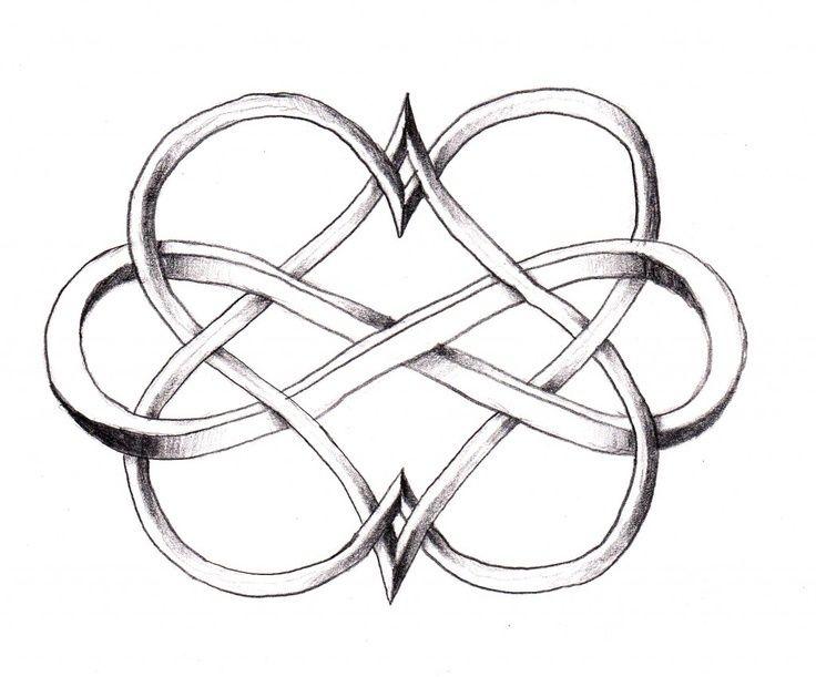 Tattoo idea -  Over 30,000 Tattoo Ideas and Pictures Enjoy! http://www.tattooideascentral.com/tattoo-idea-6789/