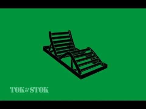 Tok&Stok - Switch On This Ad - Lucas Guratti :: Copywriter