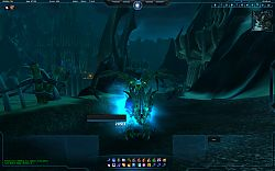 LUI v3 : Generic Compilations : World of Warcraft AddOns
