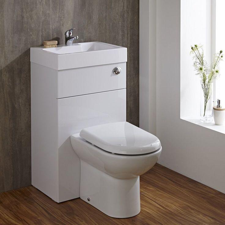 Die 25+ Besten Ideen Zu Lave Main Wc Auf Pinterest | Petit Lave ... Kompakte Designer Toiletten