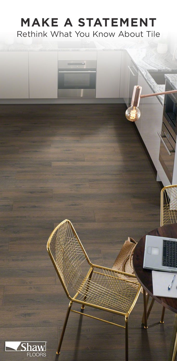 48 best shaw flooring images on pinterest flooring ideas shaws tile and stone for flooring and wall projects from backsplashes to fireplaces wide variety of tile flooring and wall tile colors dailygadgetfo Gallery