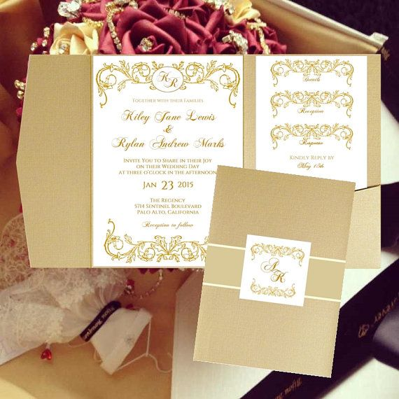 130 best images about wedding invites on Pinterest