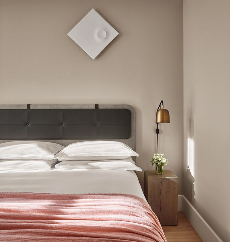 1000+ Ideas About Modern Hotel Room On Pinterest