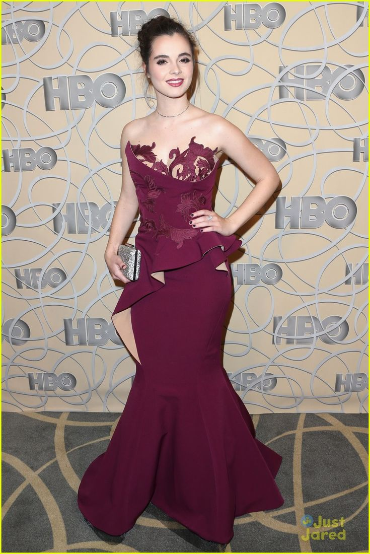 vanessa marano laura marano hbo globes party 01