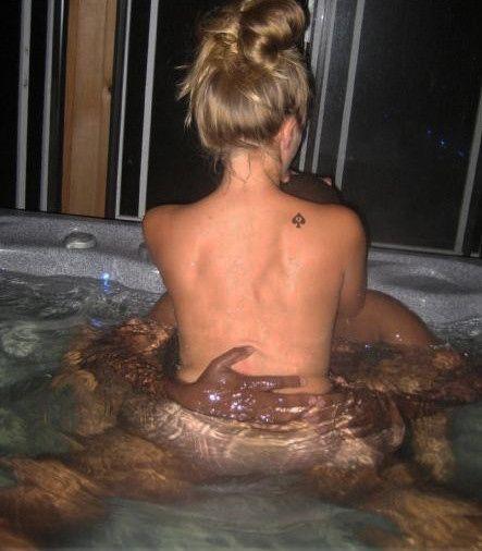 massage erotisch limburg milf aex