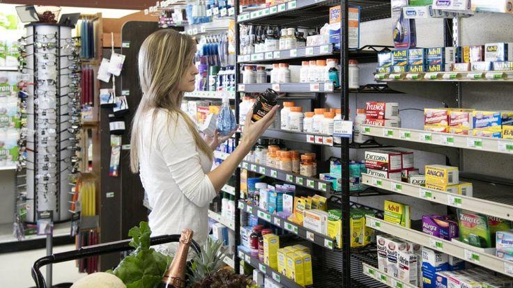 L'allarme dal congresso americano sulle malattie epatiche. Aumentano i casi di danno all'organo per l'uso eccessivo di prodotti a base di piante e