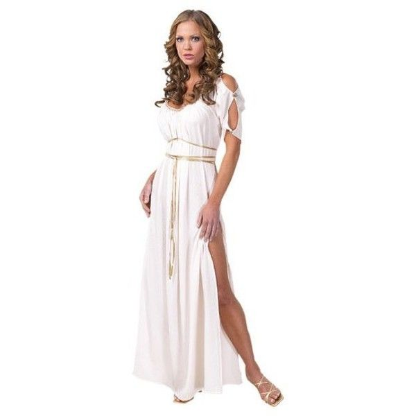 25 Best Ideas About Greek Mythology Costumes On Pinterest: 25+ Best Ideas About Roman Goddess Costume On Pinterest