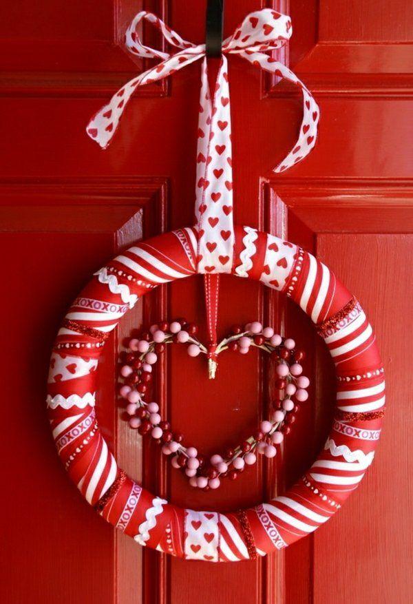 Idée de cadeau pour homme Saint Valentin