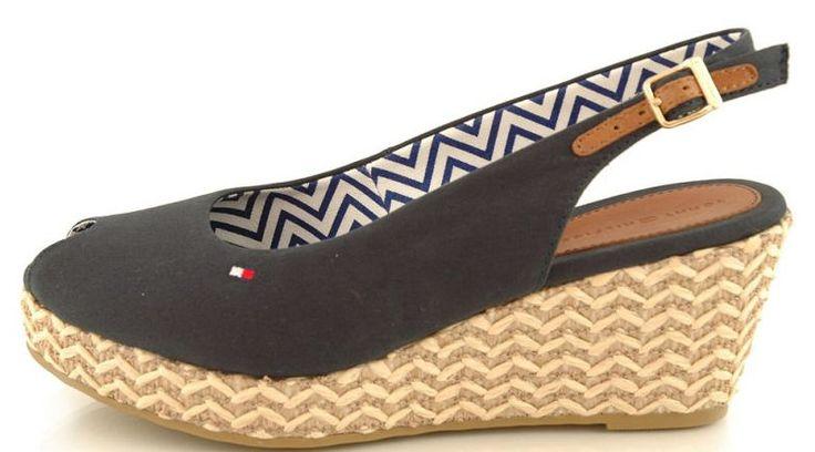 http://zebra-buty.pl/model/5688-sandaly-tommy-hilfiger-elba-17d-midnight-2051-431