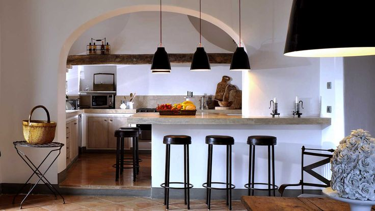 699 best images about kitchens pantries on pinterest - Interior design perugia ...