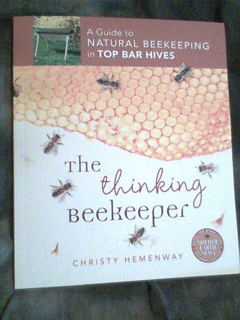 Merveilleux Bee Book From Amazon Gift Card From Tim, Jennifer, And Ella! Bee BookTop Bar  ...