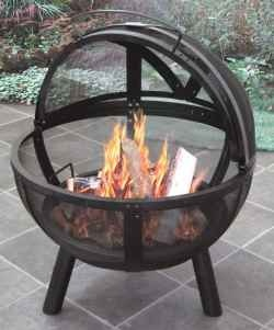 Are you looking for an outdoor fireplace? There are many Outdoor Fireplace kits available today. We have compiled some of the best outdoor fireplace...