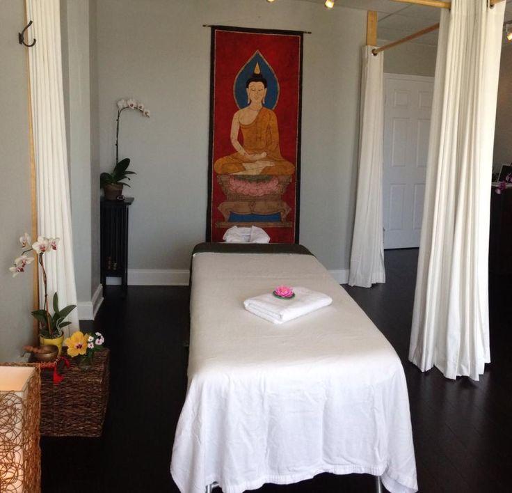 thaimassage skövde thai massage song