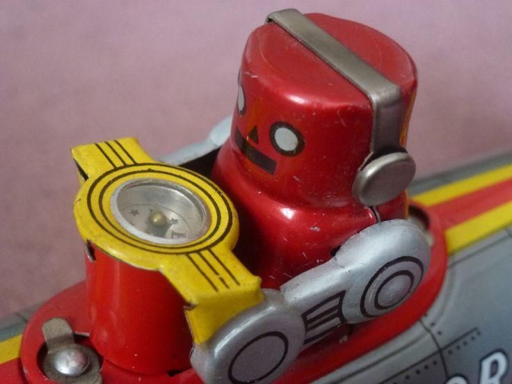 plus de 1000 id es propos de trains jouets anciens sur pinterest. Black Bedroom Furniture Sets. Home Design Ideas