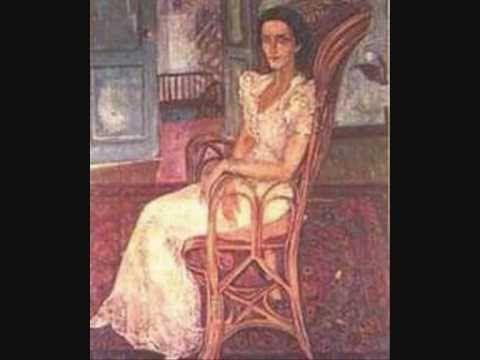 REGBIT1: Cecília Meireles, o Mito