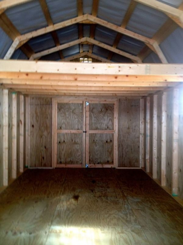 Tiny house manufacturers indiana house plan 2017 for Cabin kits northern california