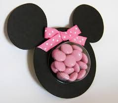 Resultado de imagen para dulceros de mimi rosa