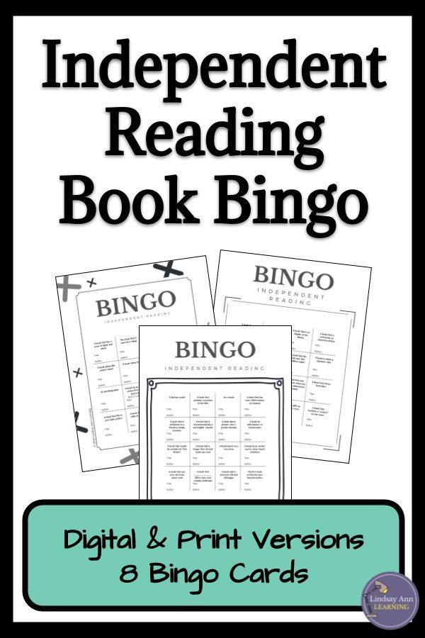 14+ Fun reading games for 6th graders Awesome