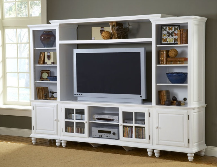 83 Best Images About Display Shelf On Pinterest Cleaning