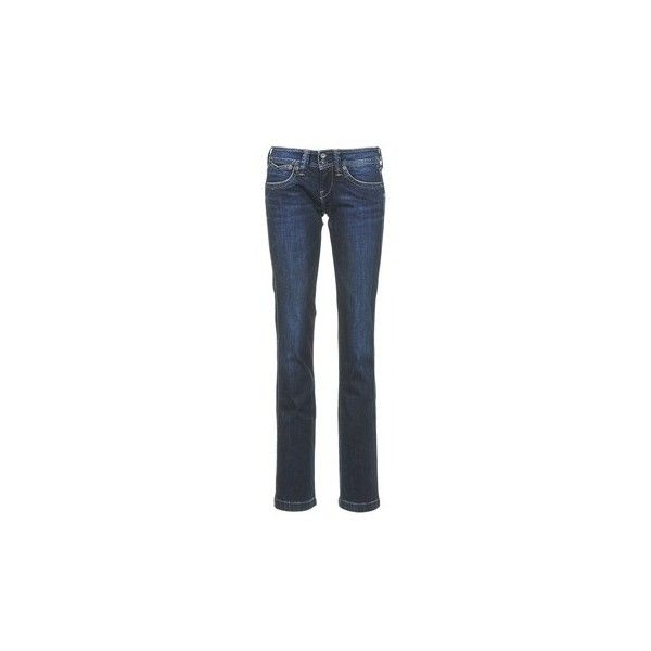 Pepe jeans banji stoffhose