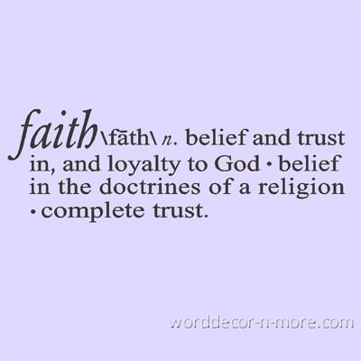 best faith images truths goddesses and have faith faith