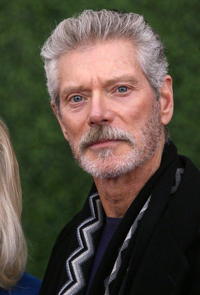 Stephen Lang