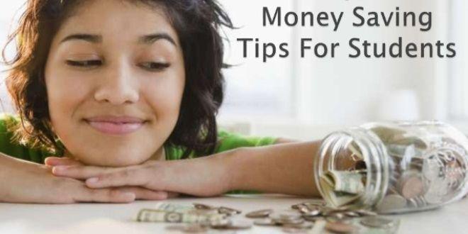 Lima Panduan Kelola Keuangan bagi Mahasiswa | Edupost.ID