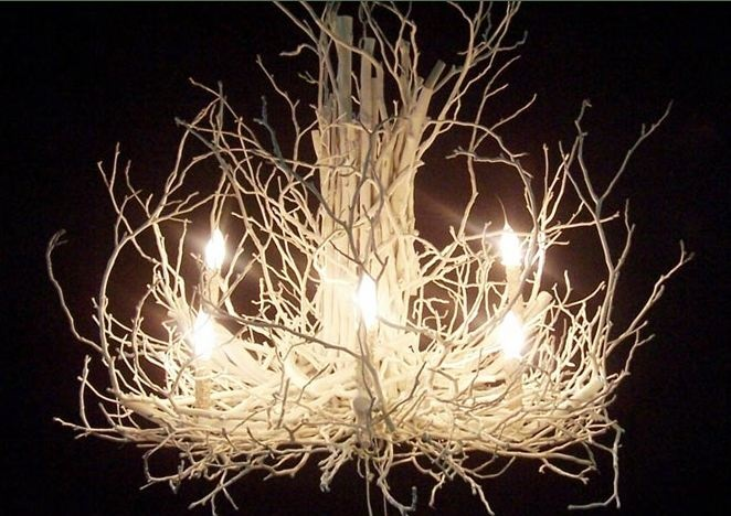 Google Image Result for http://lanedesigns.net/wp-content/uploads/2011/11/Appalachian-White-Chandelier-by-Deanna-Wish.jpg