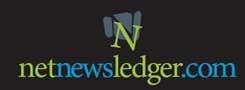 Thunder Bay News  on NetNewsLedger.com