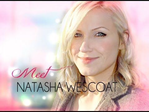 1000 Images About Natasha Wescoat On Pinterest