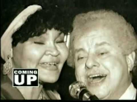 La Lupe - Biografia Parte 2 de 5 La Lupe - Biography Part 2 of 5
