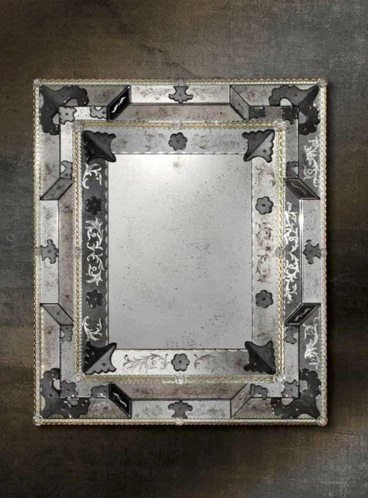 Art. Cà D'Oro (cm 75,5x64,5)